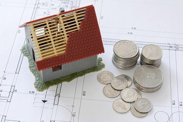 Jak urządzić mieszkanie?