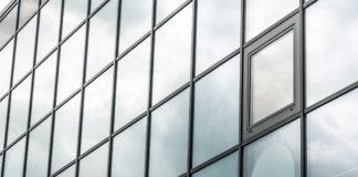 Rope Expert czyli ekspertowe mycie okien