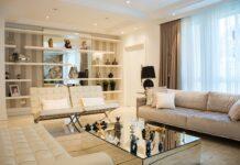 Czy warto kupić używane mieszkanie?