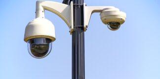 Kamery do monitoringu