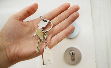 Ile trwa dorabianie kluczy
