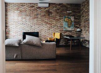 zakup paneli podłogowych - które wybrać?