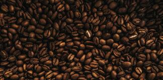 Czym kierować się podczas wyboru kawy