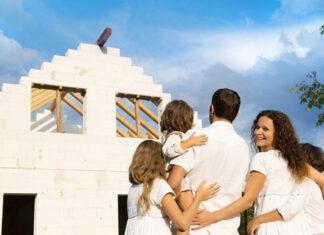 Dlaczego warto wybrać domy nad Jeziorem Przeczyce